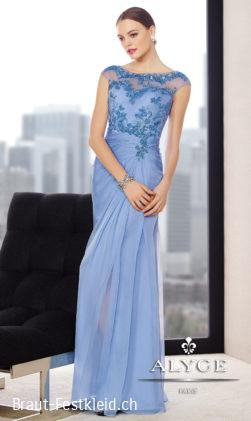 29718_mother_of_bride_dress