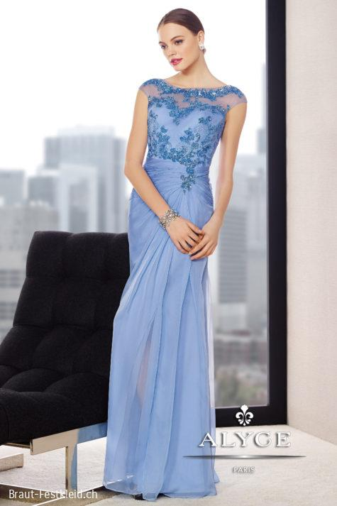 29718_mother_of_bride_dress