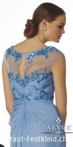 29718_mother_of_bride_dress_back