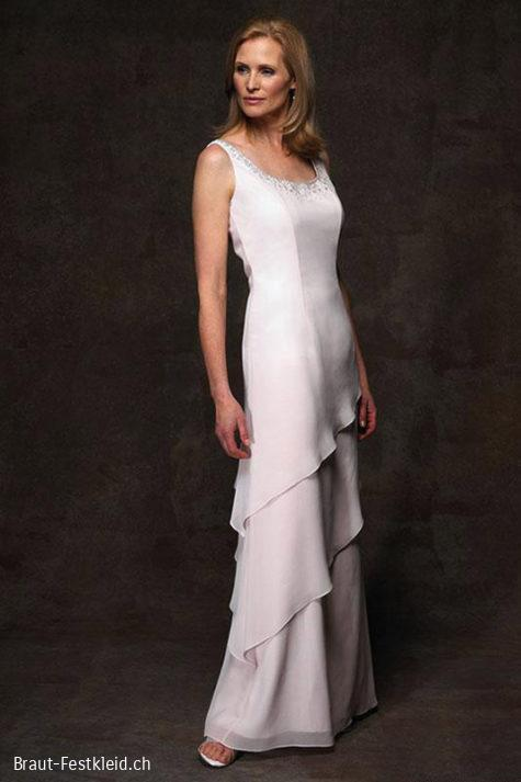 29880 Festkleid Alyce Paris