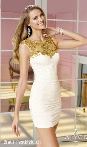 4375 Alyce Paris Festkleid