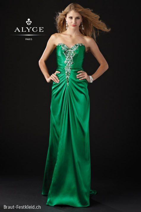 5422_emerald