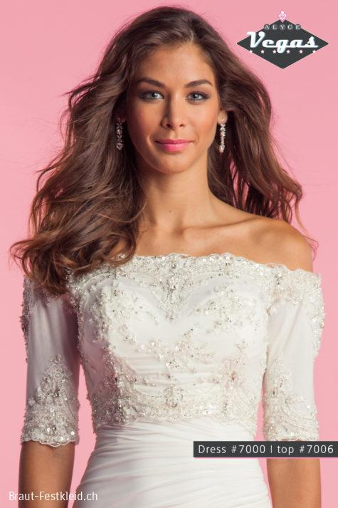 bridal_dress_7000_7006