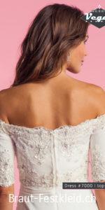 bridal_dress_7000_7006_back