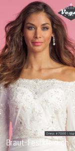 bridal_dress_7000_7011