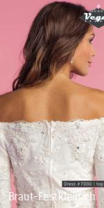 bridal_dress_7000_7011_back